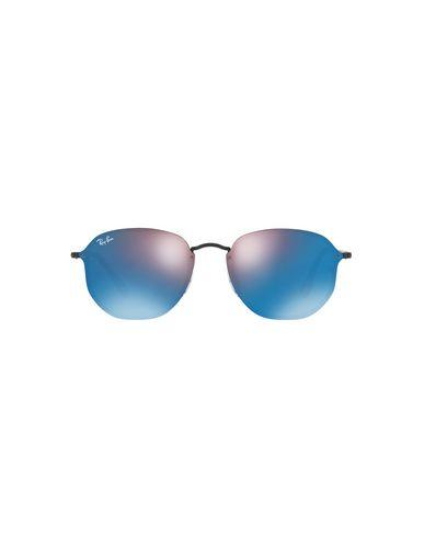 RAY-BAN RB3579N BLAZE HEXAGONAL Gafas de sol
