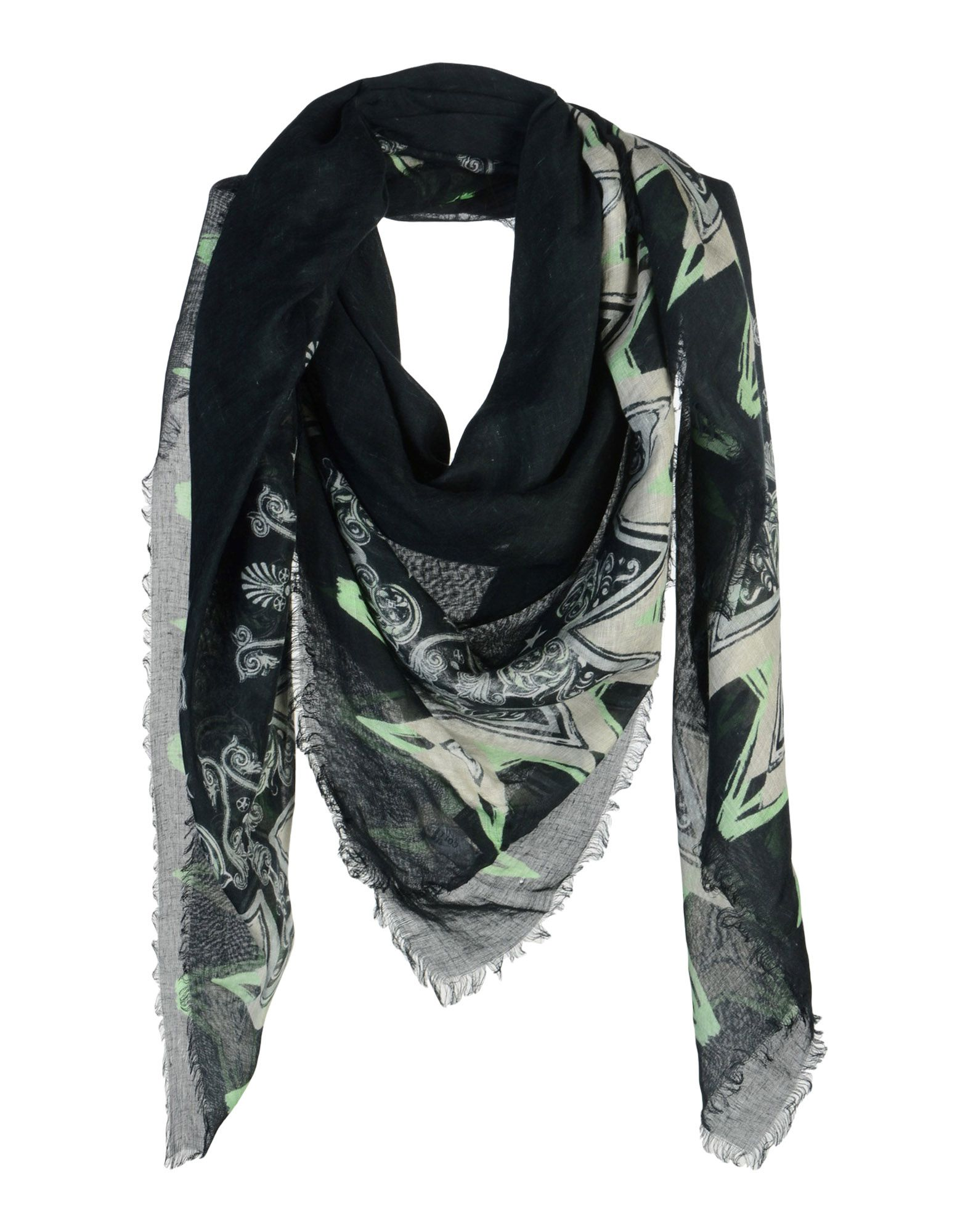 Collection Acquista Foulard su online Versace Uomo FO8zn5qwUx