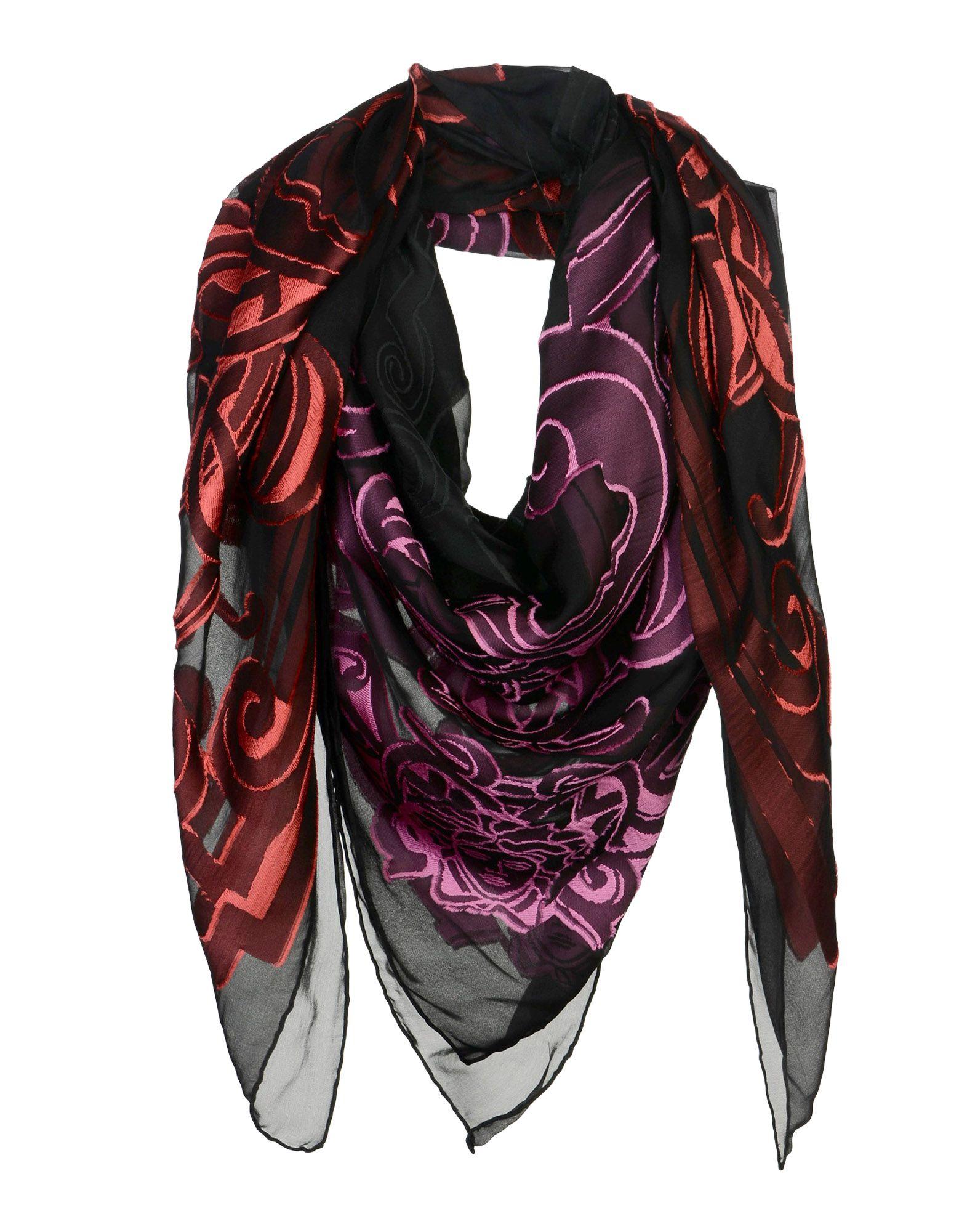 Foulard Versace Donna - Acquista online su