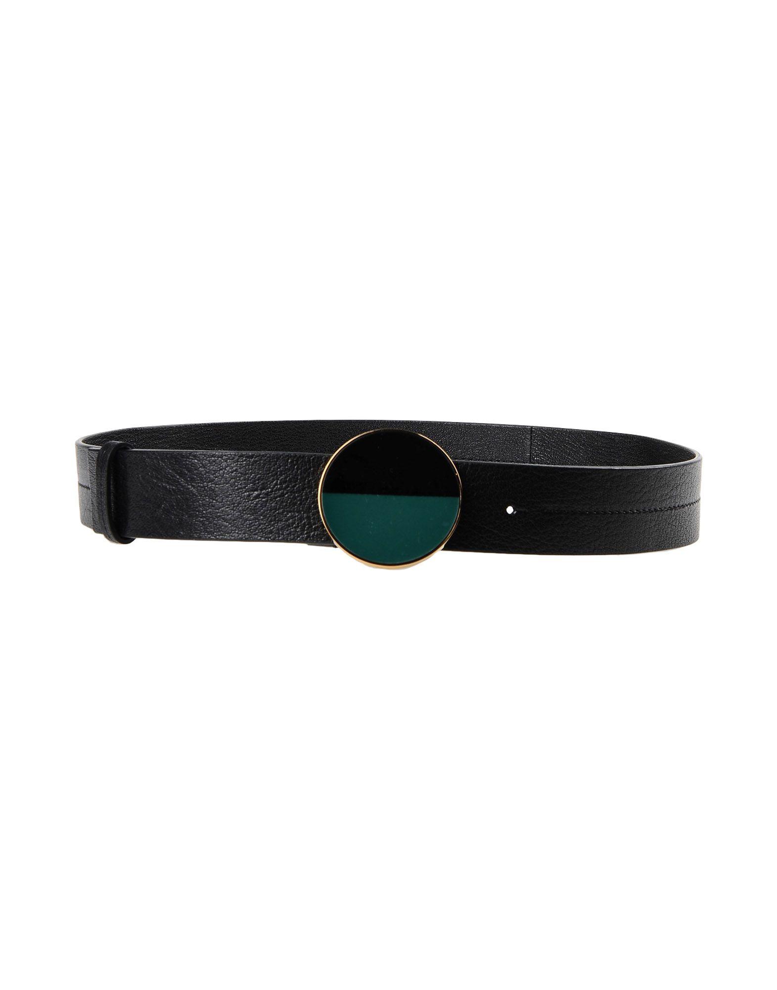 Small Leather Goods - Belts Rada 0TuHf2