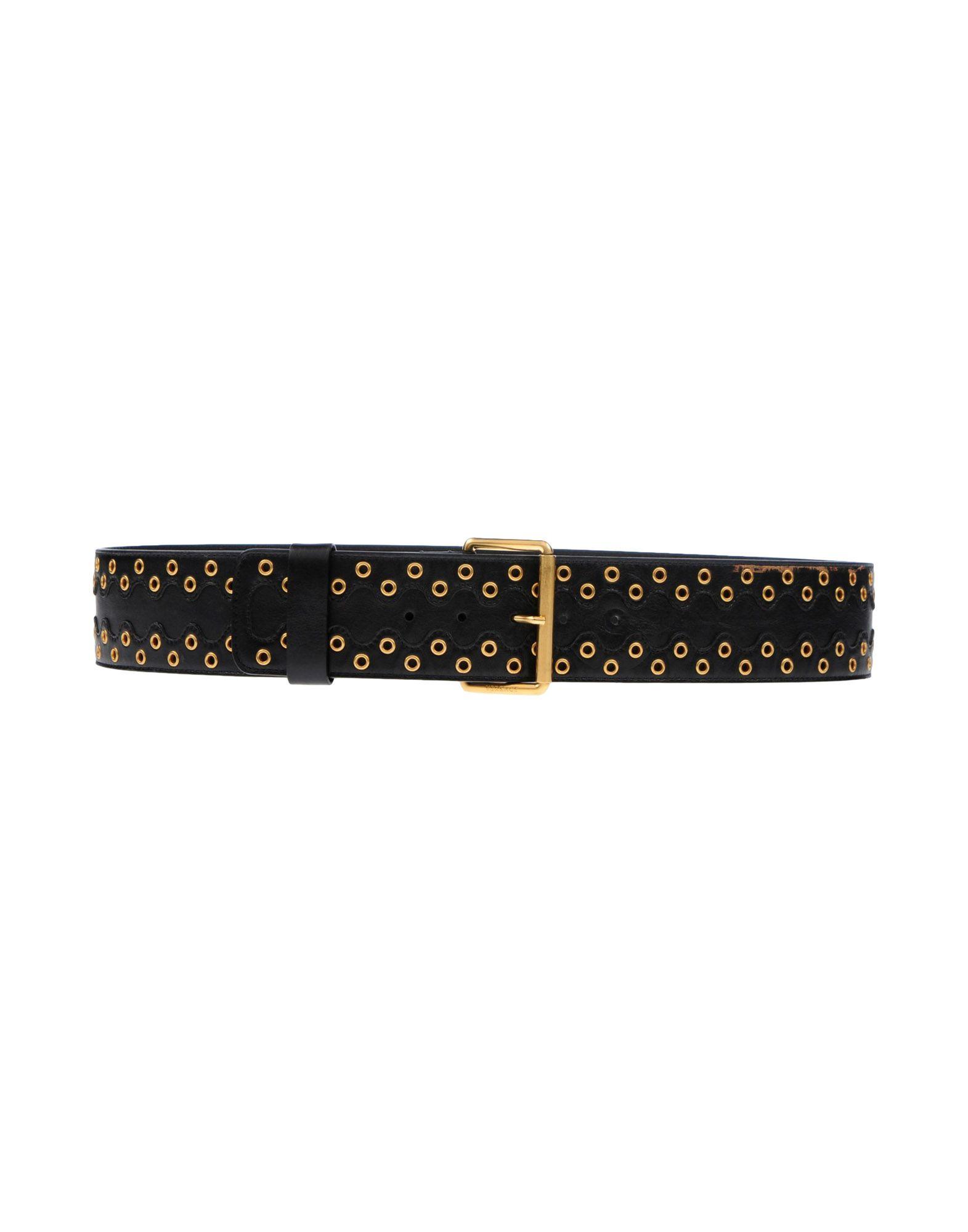 Cintura Alta Versace Donna - Acquista online su