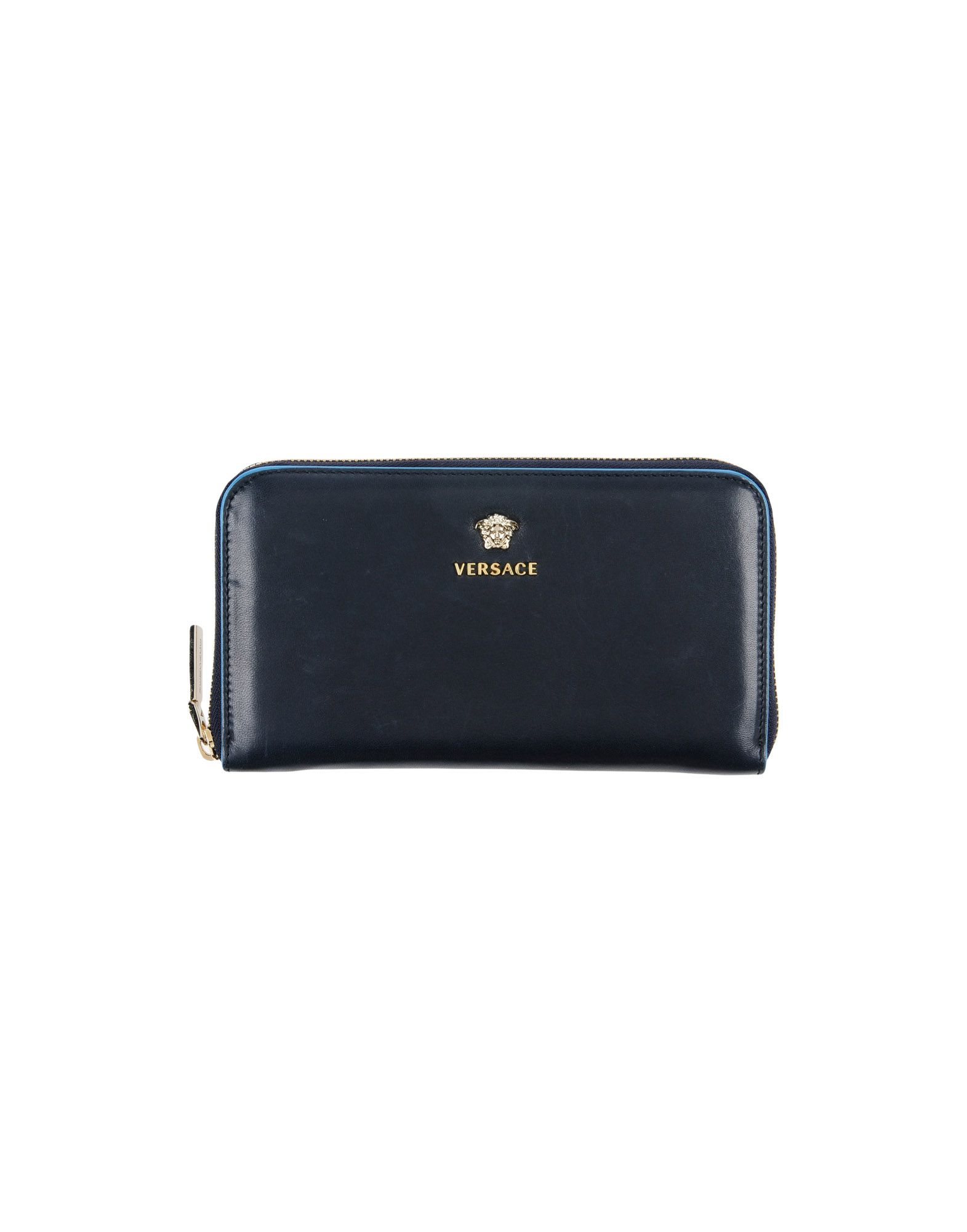 Portafoglio Versace Donna - Acquista online su