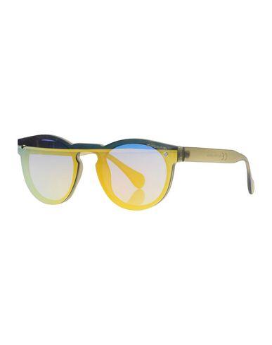Excape® Me.to.o® Solbriller salg største leverandøren amazon for salg billig offisielle nettstedet utløp limited edition HZnh2