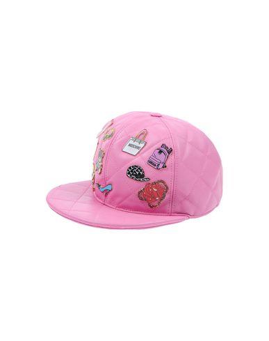 MOSCHINO - Hat