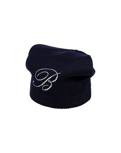 ACCESSORIES - Hats Blumarine c30To8