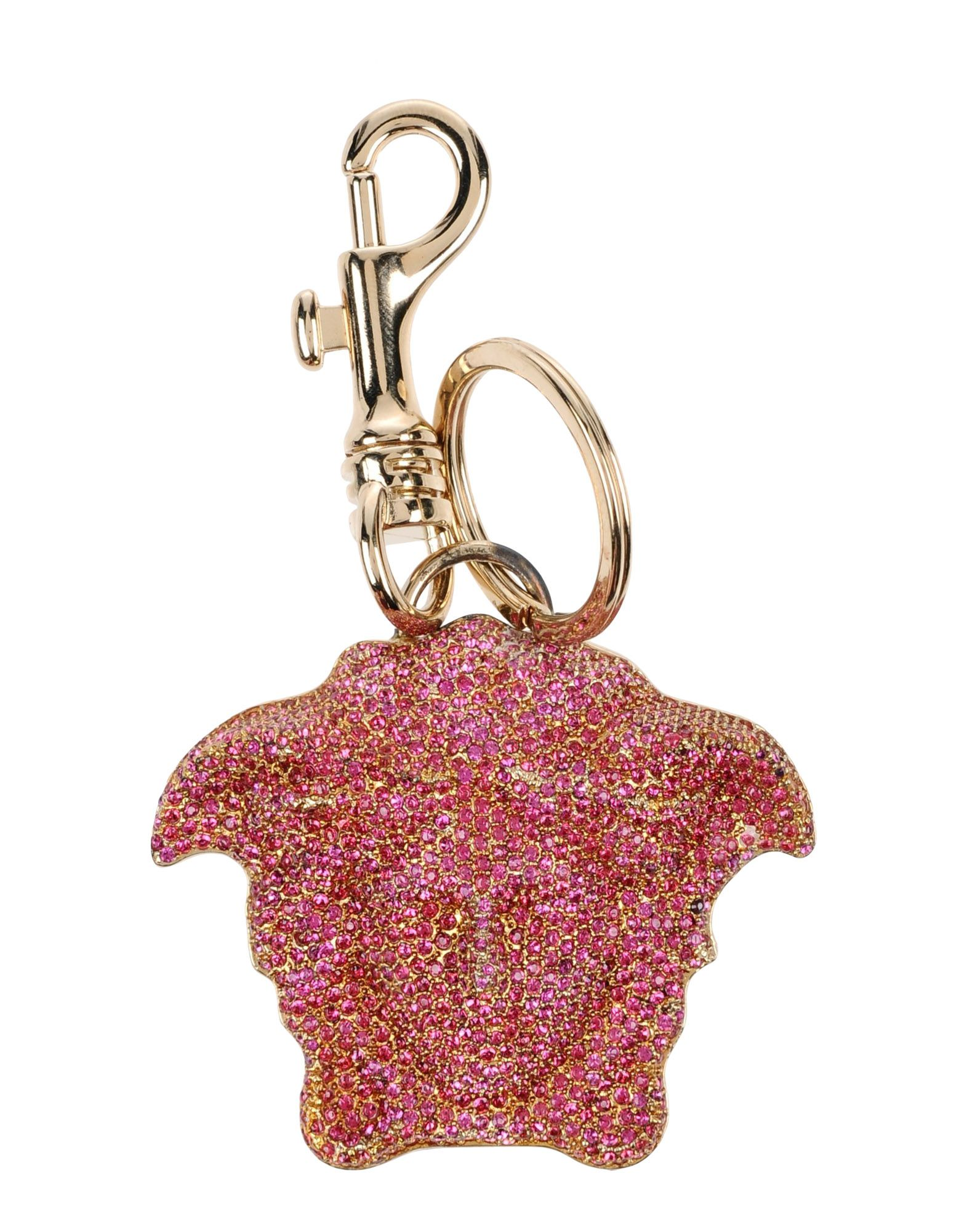 Portachiavi Versace Donna - Acquista online su
