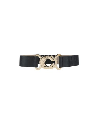 Versace Collection High Waist Belt   Belts by Versace Collection
