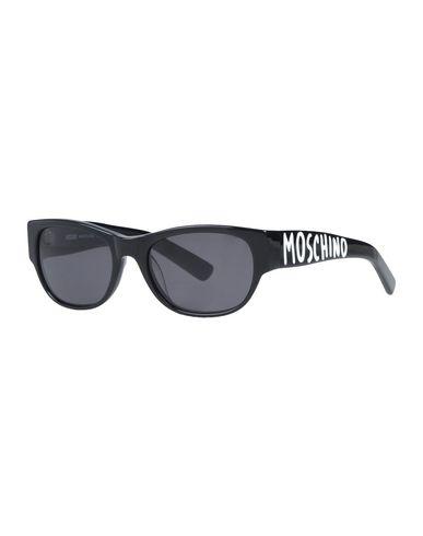MOSCHINO Gafas de sol