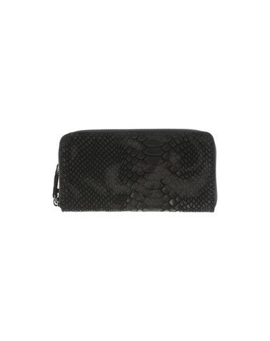 Small Leather Goods - Wallets Stella Dutti cG7e5ICx