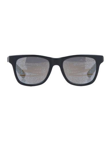Moschino Solbriller clearance 2014 nye salg Eastbay salg 7abpxDFLk