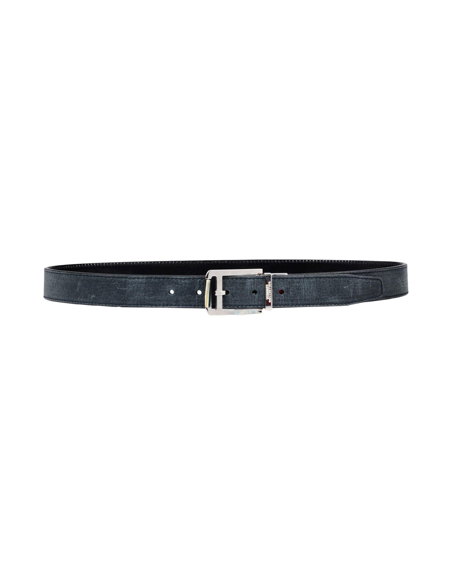 Cintura online su Uomo Versace Pelle Acquista Collection In gr4aAg
