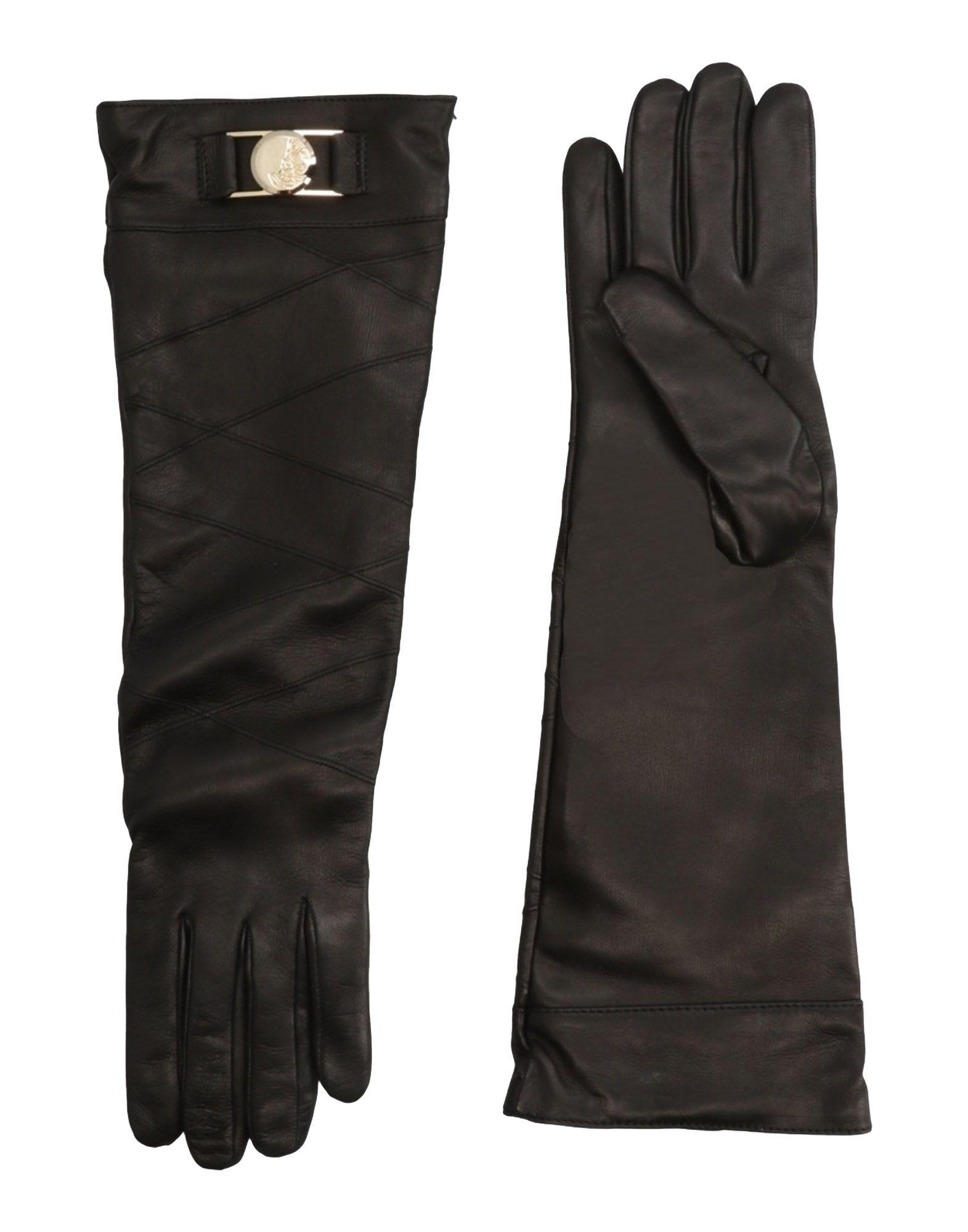 Guanti Versace Collection Donna - Acquista online su