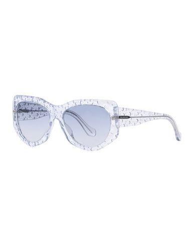 Balenciaga Solbriller utløp orden xBkLc7