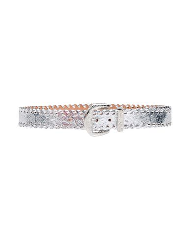 Maison Margiela Regular Belt   Belts D by Maison Margiela