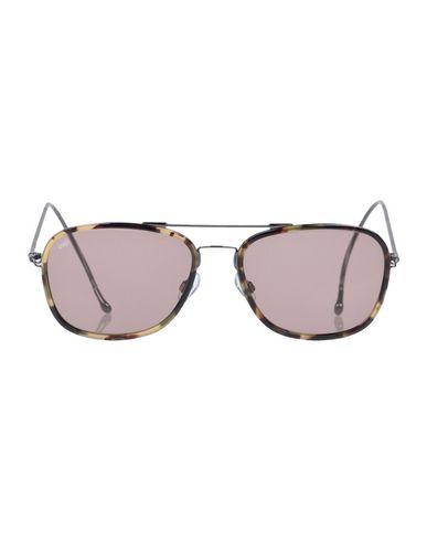 Web Eyewear Gafas De Sol wiki billig online vQNngxxcCW
