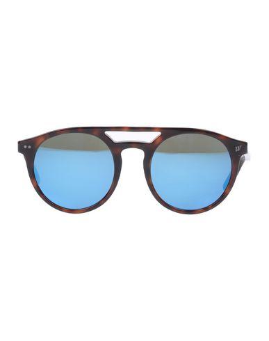 billig salg pre-ordre salg rask levering Web Eyewear Gafas De Sol salg i Kina utløp kostnaden Q2OS7f