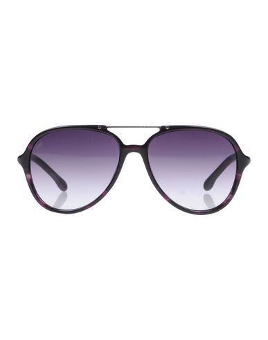 Web Eyewear Gafas De Sol billig veldig billig målgang for salg salg 100% autentisk rabatt visa betaling billig real målgang OCKkvvFFp5