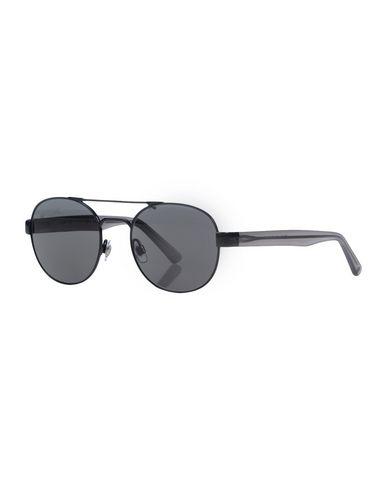 Web Eyewear Gafas De Sol salg butikken kjøpe billig footaction QJyAPLh4Nl