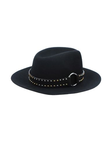 The Kooples Hat   Accessories D by The Kooples