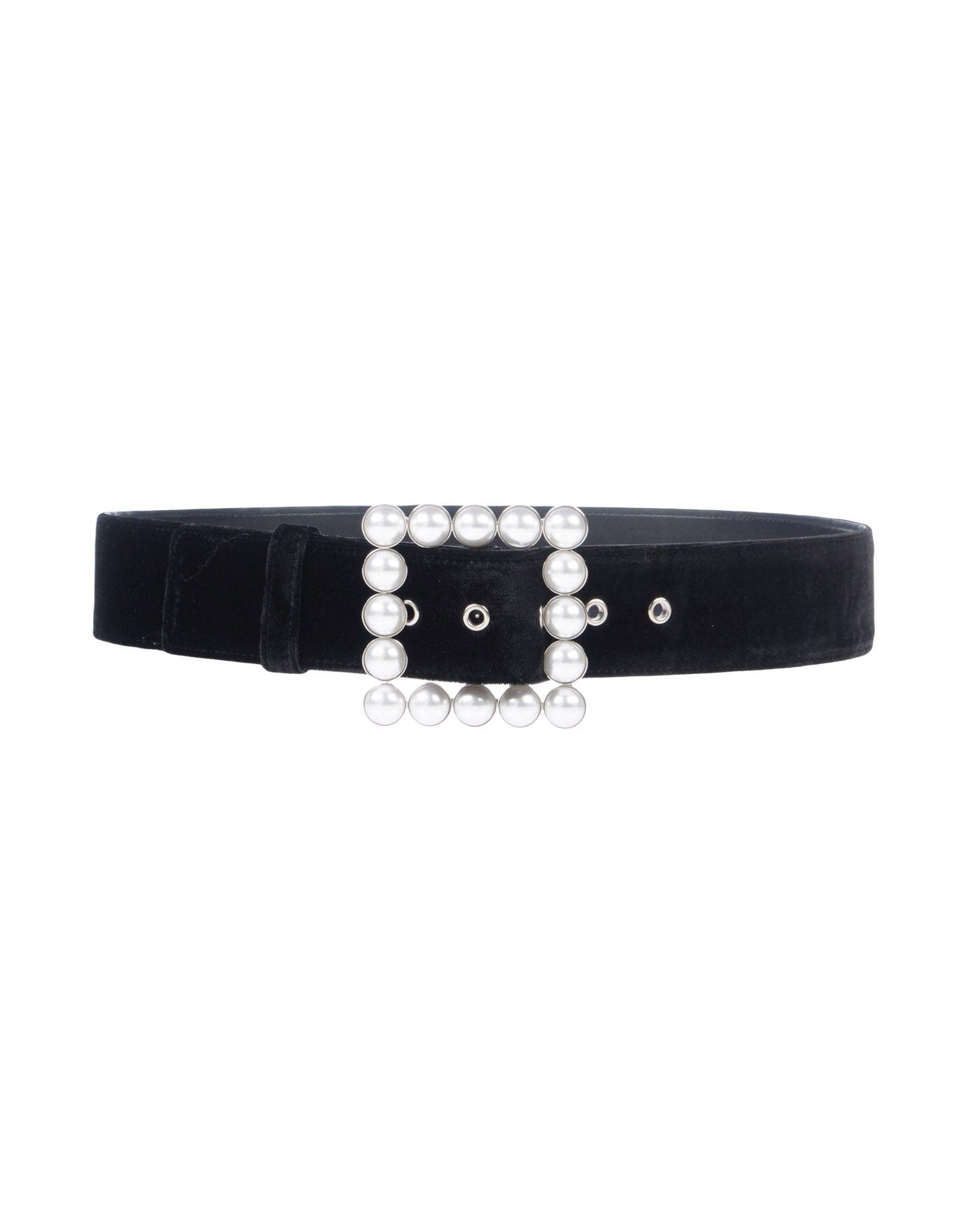 Cintura Regular Blugirl Blumarine Donna - Acquista online su