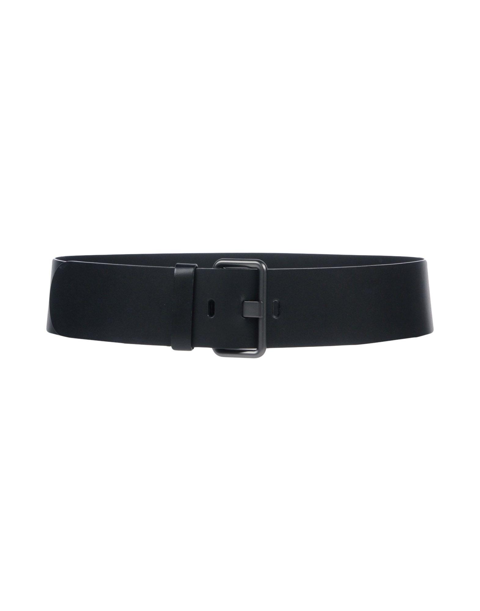 Cintura Alta Tom Ford Donna - Acquista online su