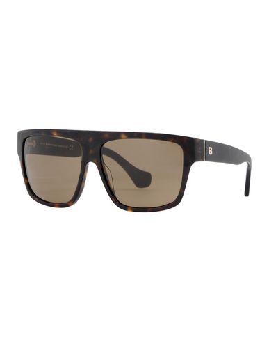 Sonnenbrille by Balenciaga