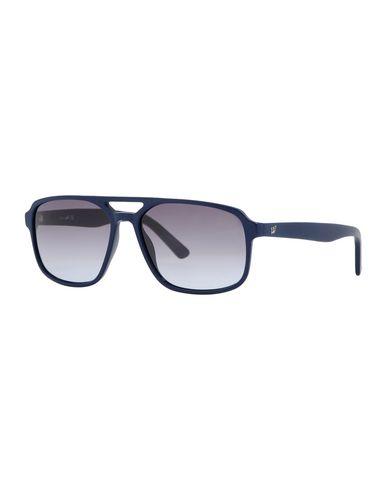 Web Eyewear Gafas De Sol rabatt anbefaler klassiker gratis frakt utløp klaring ekte IDeOyQD