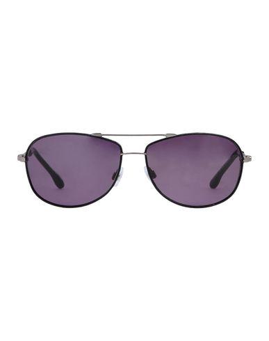 engros-pris billige online Web Eyewear Gafas De Sol utløp for online nyeste billig pris reell for salg gratis frakt Inexpensive w7PHLys1