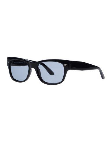 WEB EYEWEAR Gafas de sol