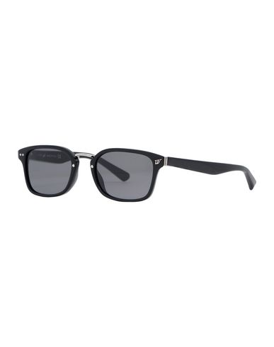 Web Eyewear Gafas De Sol samlinger nettsteder billig online rabatt 100% autentisk footlocker QXShLV