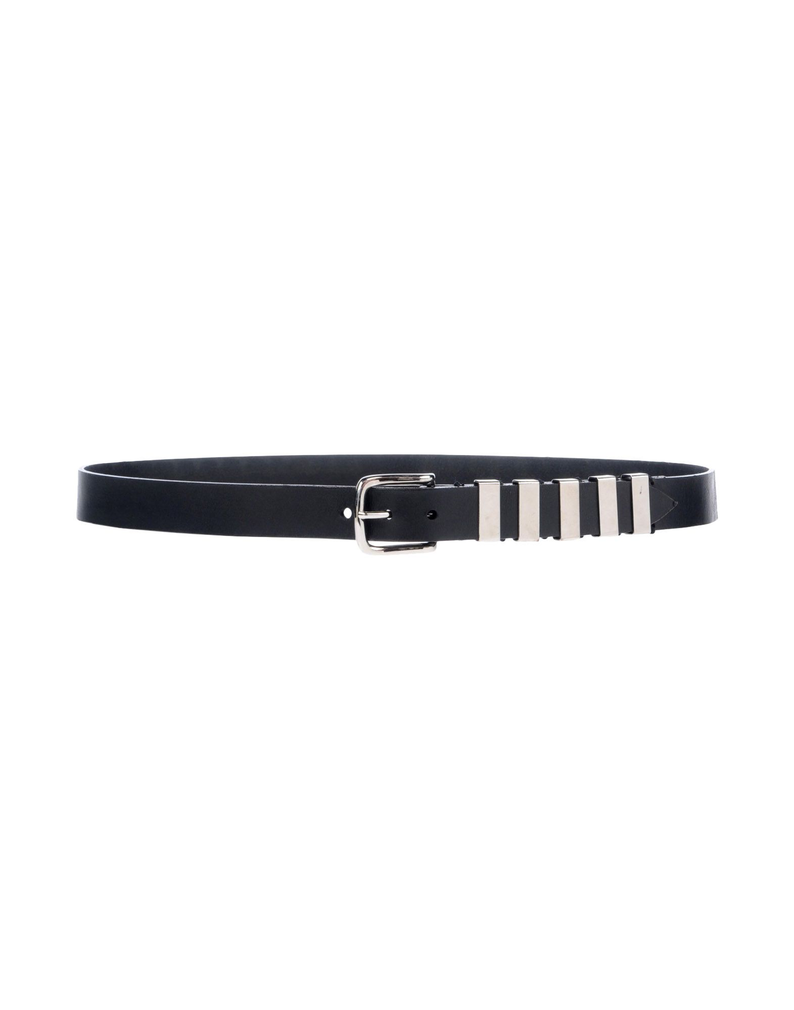 Cintura Sottile Balmain Donna - Acquista online su