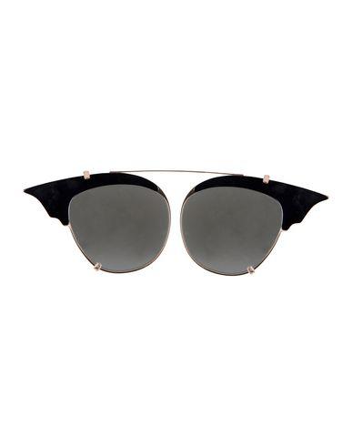 DSQUARED2 Gafas de sol