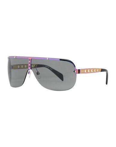 Diesel Solbriller rabatt billigste klaring Footlocker bilder beste priser utmerket billig pris billig salg perfekt ld8WHGTIv1