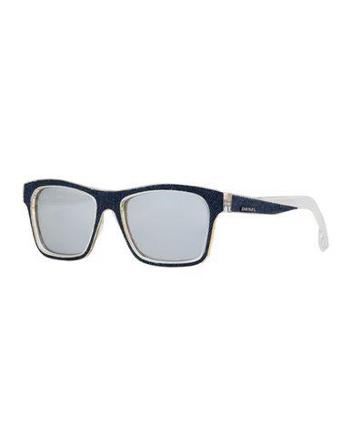 Diesel Solbriller mållinja billig pris zRqKjRaJOf
