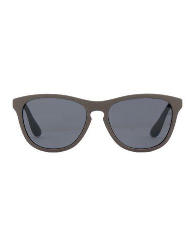 Diesel Solbriller rabatt utgivelsesdatoer rabatt bestselger ekte billig online billig gratis frakt 6LnroQcM3Q