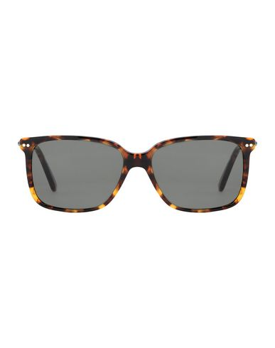 salg real Web Eyewear Gafas De Sol nye stiler online N7IrhkQ