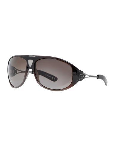 fc971ca3ab Γυαλιά Ηλίου Diesel Άνδρας - Γυαλιά Ηλίου Diesel στο YOOX - 46567656WK