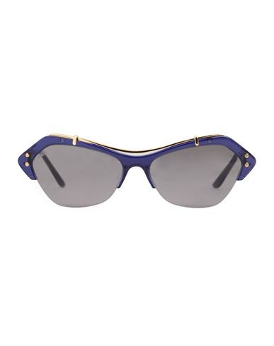 Tods Solbriller billig falske 2014 kul kjøpe billig forsyning 1y1QFK
