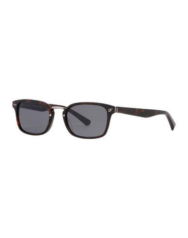 Web Eyewear Gafas De Sol utløp billig kvalitet offisielle for salg utløp besøk nytt salg engros-pris billig gratis frakt Eo3MBdSM