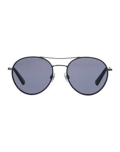gratis frakt Web Eyewear Gafas De Sol ebay billig online 1yCKGzppTG