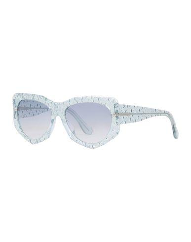 Balenciaga Solbriller salg veldig billig 7peTyjtSY