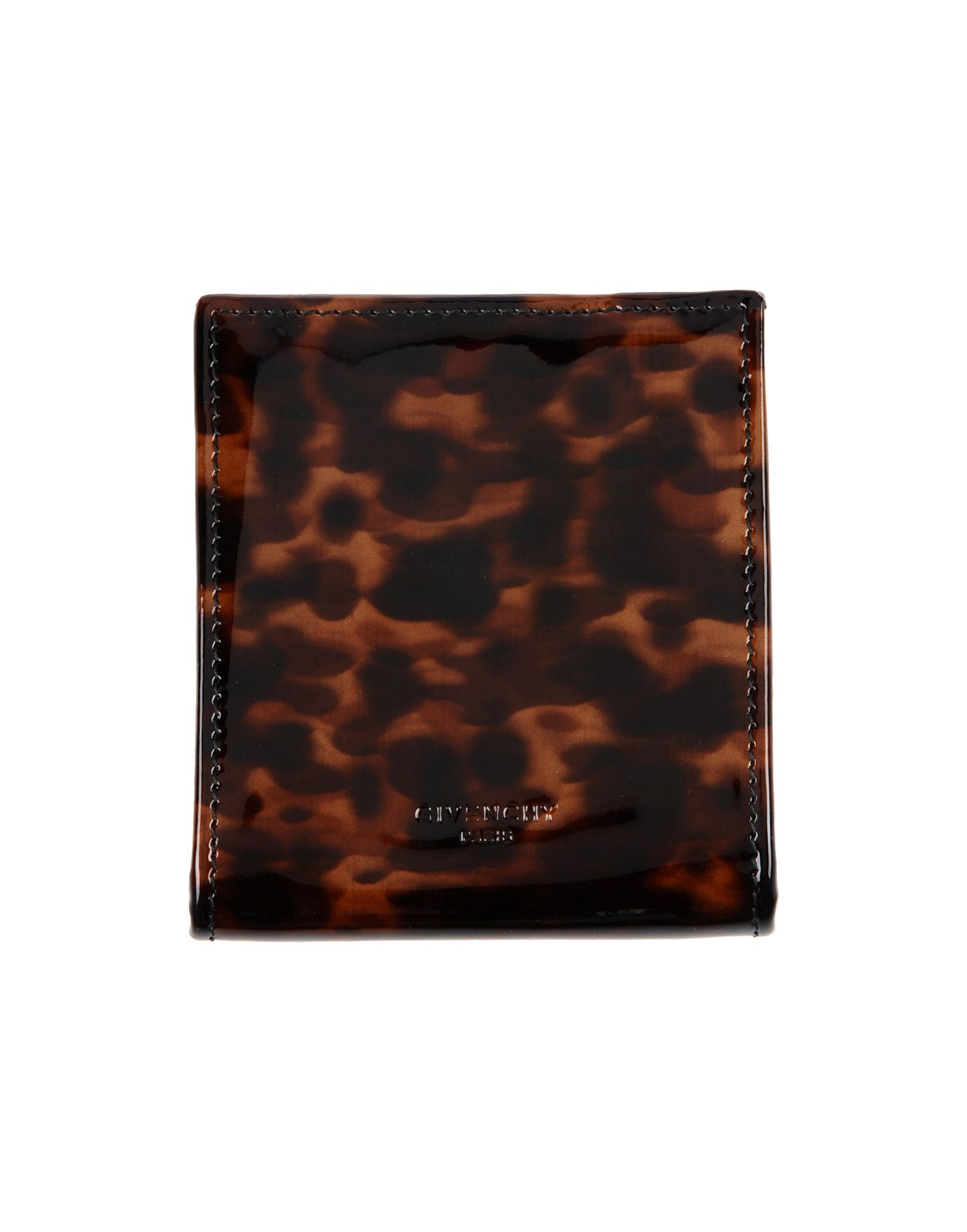 Portafoglio Givenchy Donna - Acquista online su