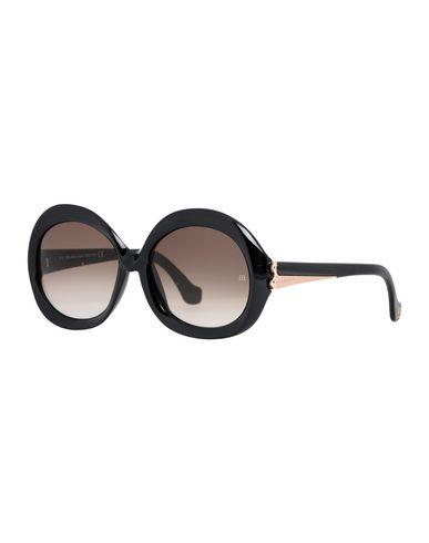 BALENCIAGA Gafas de sol