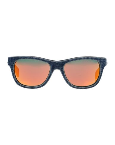 DIESEL Gafas de sol