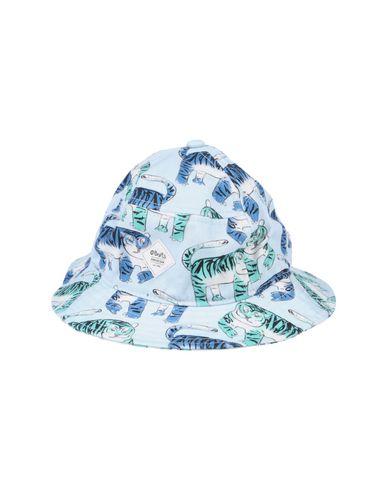 Cappello Barts Bambino 0-24 mesi - Acquista online su YOOX 61cf3307bed8