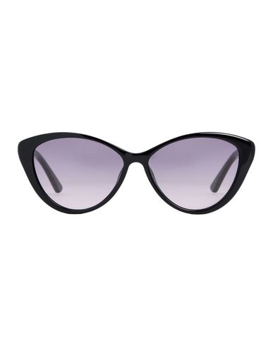 Web Eyewear Gafas De Sol salg Manchester butikk W6yxuGTfdq