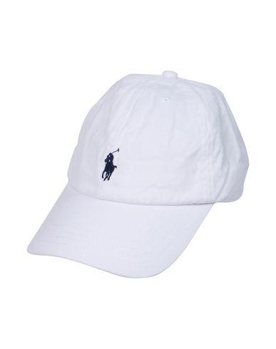 21b22c471cd5c6 Ralph Lauren Hat Boy 9-16 years online on YOOX United Kingdom