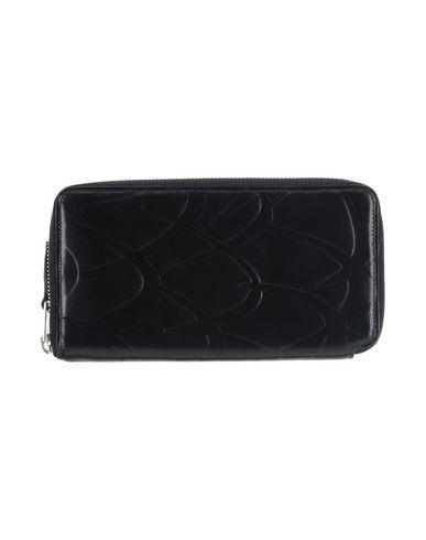 MARNI財布