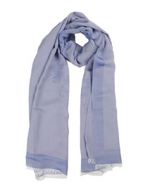 0a10fe0885b65 Armani Collezioni Women s Scarves - Spring-Summer and Fall-Winter ...
