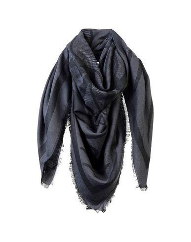 0736c5558d91 foulard kenzo homme